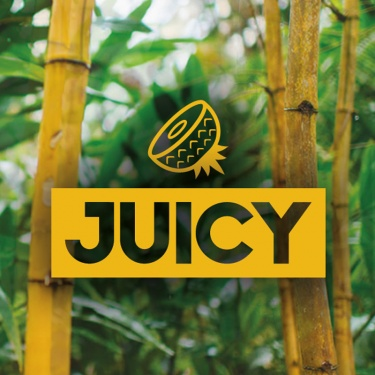 JUICY JANUARY