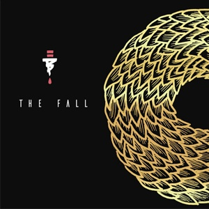Bringhim - Young Phoenix : The Fall