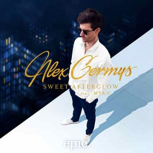 Alex Germys - Sweet Afterglow